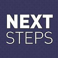 Next Steps in Dermatology