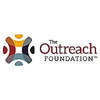 The Outreach Foundation - Trips Blog