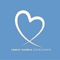 Family Source Surrogacy & Egg Donation Agency » Egg Donation Archives
