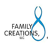 Family Creations Blog » For Egg Donors