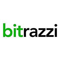 Bitrazzi - Bitcoin, Cryptocurrency And Blockchain News