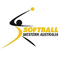 Softball Western Australia