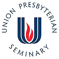 Union Presbyterian Seminary News & Blog