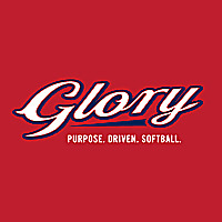 Glory Fastpitch Softball