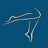 Advanced Varicose Vein | Treatments Of Manhattan NYC