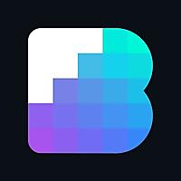 Blockonomi   Your Guide to the Blockchain Economy