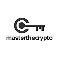 Master The Crypto