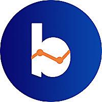 BlogHaul