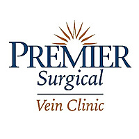 Premier Surgical Vein Clinics | Knoxville, TN