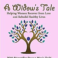 A Widow's Tale Recover and Rebuild