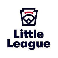Little League News