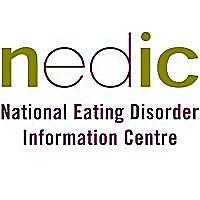 National Eating Disorder Information Centre (NEDIC)