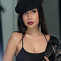 Michelle Dy