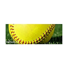 MCSSL Softball