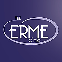Erme Clinic Cosmetic Dermatology