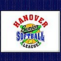 Hanover Senior Softball
