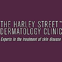 The Harley Street Dermatology Clinic