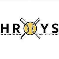 Herndon Reston Youth Softball