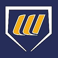 Whitnall Youth Baseball and Fastpitch Softball