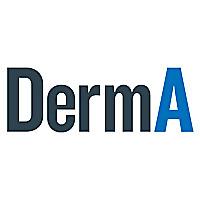 Dermatology Advisor - Skin Cancer, Acne, Skin Injury   Dermatology News, Treatment Studies