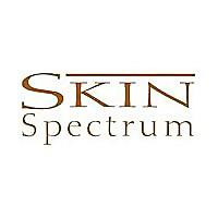 Skin Spectrum