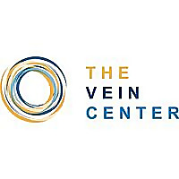 The Vein Center | Dr. Thomas R. Wieters