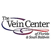The Vein Center of Florida & South Baldwin