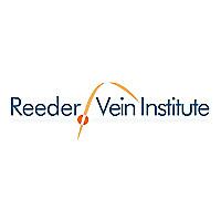 Reeder Vein Institute Blog