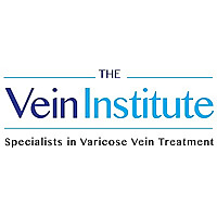 The Vein Institute | Specialising In Varicose Vein Treatment