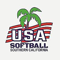 USA Softball of Southern California