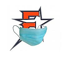 Eastvale Girls Softball Association