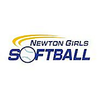 Newton Girls Softball