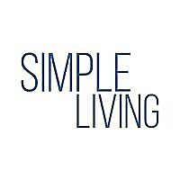 The Simple Living