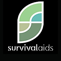 The Survival Aids | Military survival and combat equipment for the professional