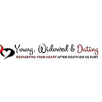 Young Widowed And Dating | Widows Dating Blog