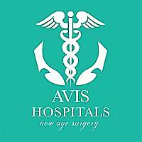 Avis Vascular Centre Blog