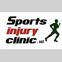 Sports Injury Clinic - Preventing Sports Injuries