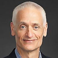 Howard J. Luks, MD
