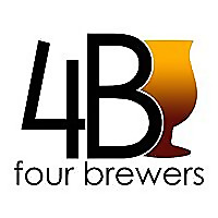Four Brewers