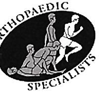 Orthopaedic Specialis - Sports Medicine Blog, Orthopedic, Sports Injury