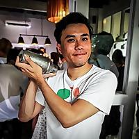 SETHLUI.com   Food, Travel and Singapore Nightlife blog
