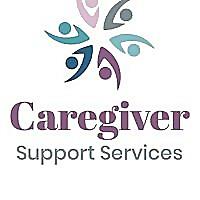 Caregiver Support Services Blog