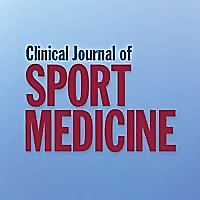 Clinical Journal of Sport Medicine