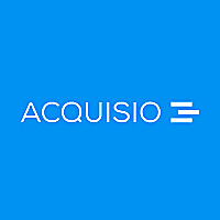 Acquisio | Performance Media Solution