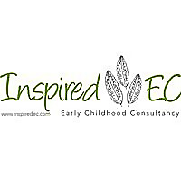 Inspired EC | Early Childhood Consultancy