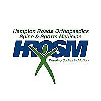 Hampton Roads Orthopaedics and Sports Medicine