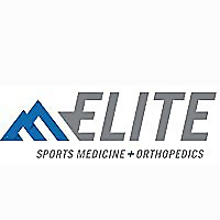 Elite Sports Medicine - Orthopedics