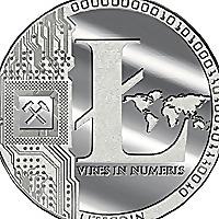 Litecoin Blog