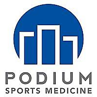 Podium Sports Medicine