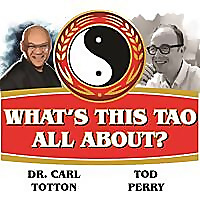 What's This Tao All About?